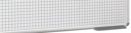 Quadrillage 2x2 cm